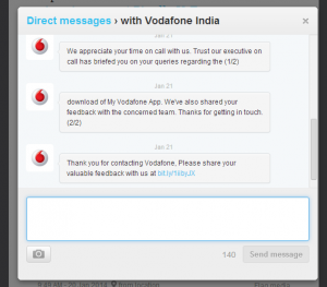 vodafone_issue2